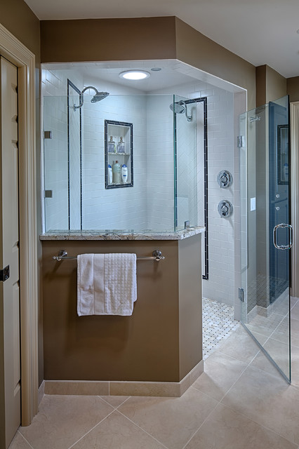 Bathroom Remodeling Quincy Ma bathroom remodel quincy ma | okayimage