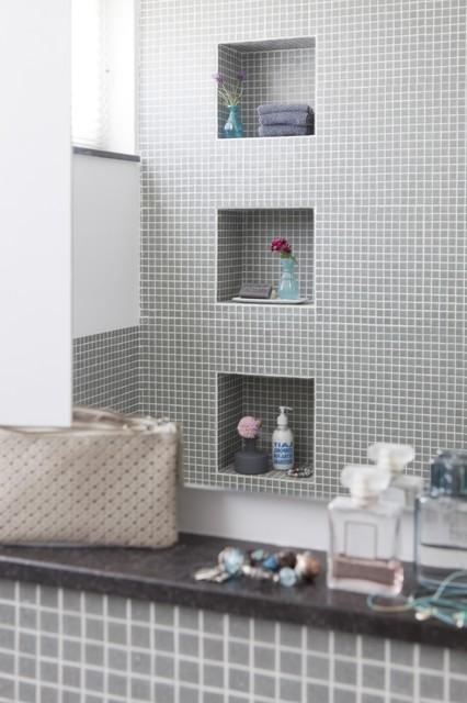 Eemnes home modern-bathroom