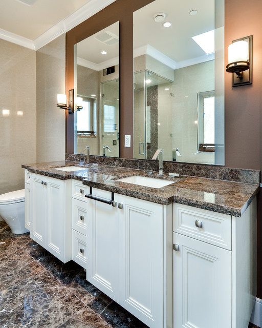 24 simple bathroom furniture vancouver for Bathroom vanities vancouver wa