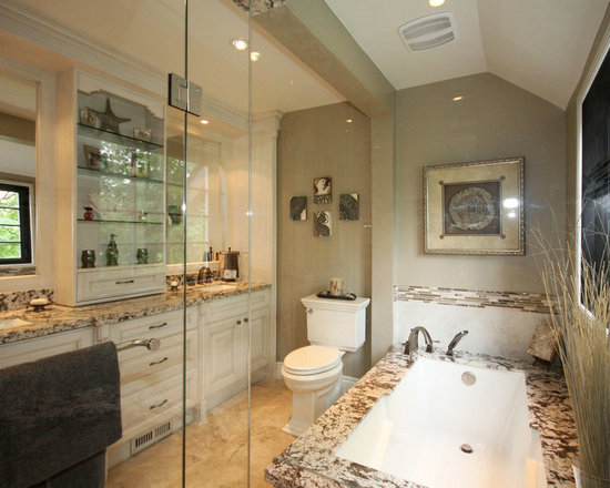296 million dollar bathroom Bathroom Design Photos