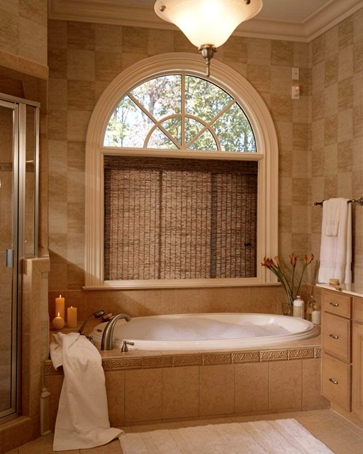 Elegant Bathrooms: Elegant Bathrooms
