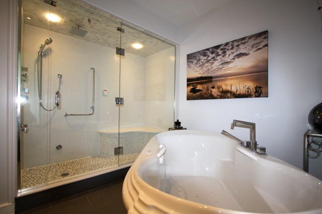 Md Kitchen And Bath Markham