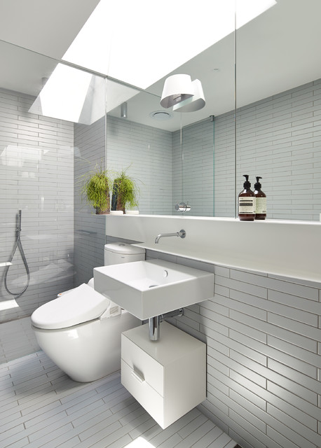 Elgin Kitchens And Bathrooms