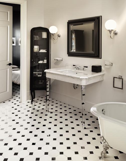 Piastrelle Devon E Devon.Elite Marble Tiles Classico Stanza Da Bagno Firenze Di