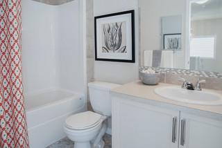 Luxury Home  Calgary Bathroom Remodels Bathroom Renovations And Bathroom
