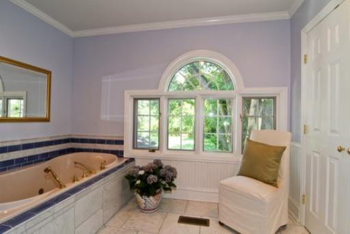 Elmhurst staged sold in 5 days 10k over list for Bathroom remodel 10k
