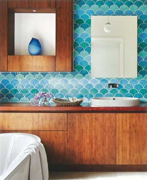 Epoxy vs Cement Grout: What's the Difference?