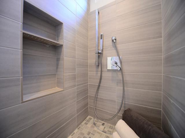 Emser Tile Bathrooms Bathroom Other Metro By Emser Tile