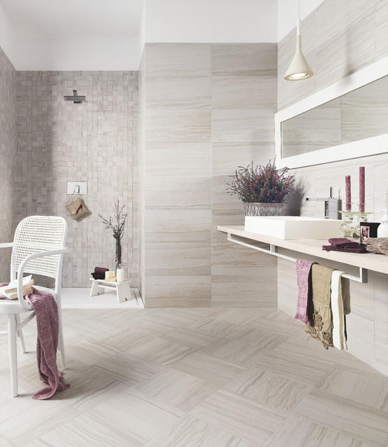 bathroom tile los angeles emser tiles tile design ideas 16796