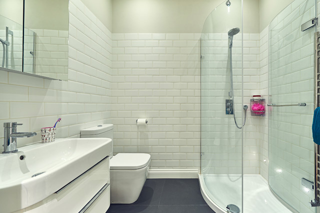 Bathroom Shower Ideas | Houzz