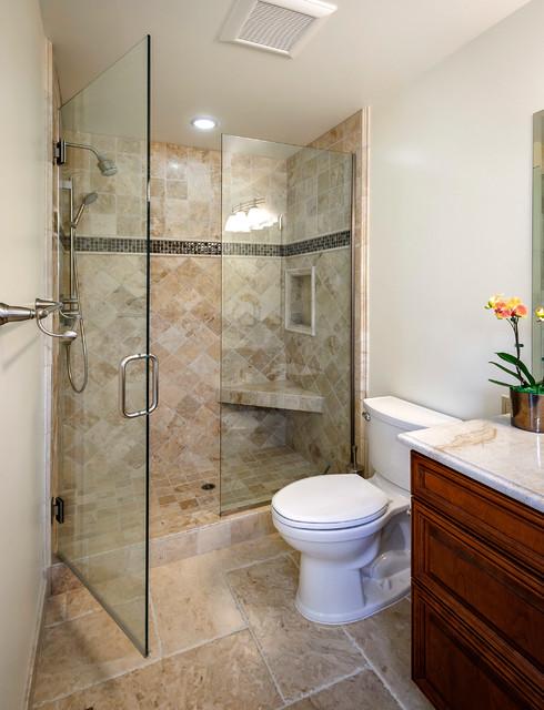 English cottage bathroom for English cottage bathroom ideas