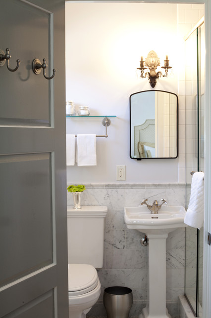 Ensuite French Submited Images