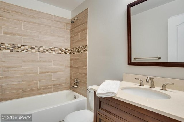 Chesapeake Bathroom Remodeling Gallery Chesapeake Remodel Bathroom - Chesapeake bathroom remodeling