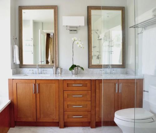 Revere Pewter Kitchen Cabinets: Color Spotlight- Benjamin Moore Revere Pewter