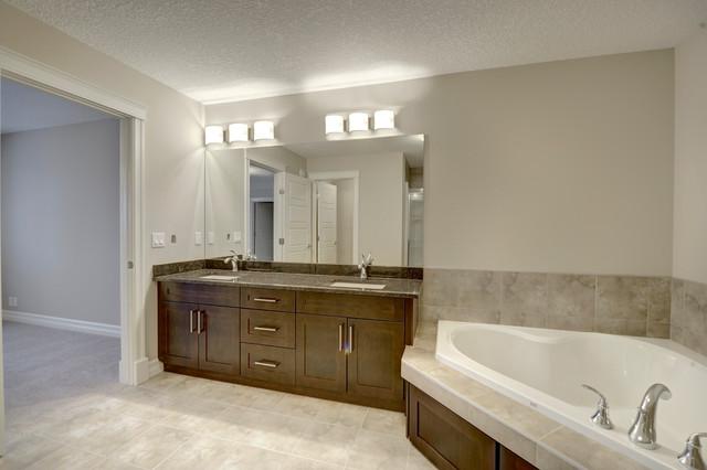 Estates of Summerside traditional-bathroom