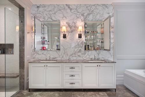 medicine cabinet for bathrooms