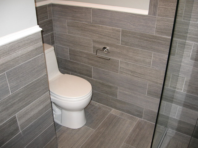 European style bathroom for European style bathroom
