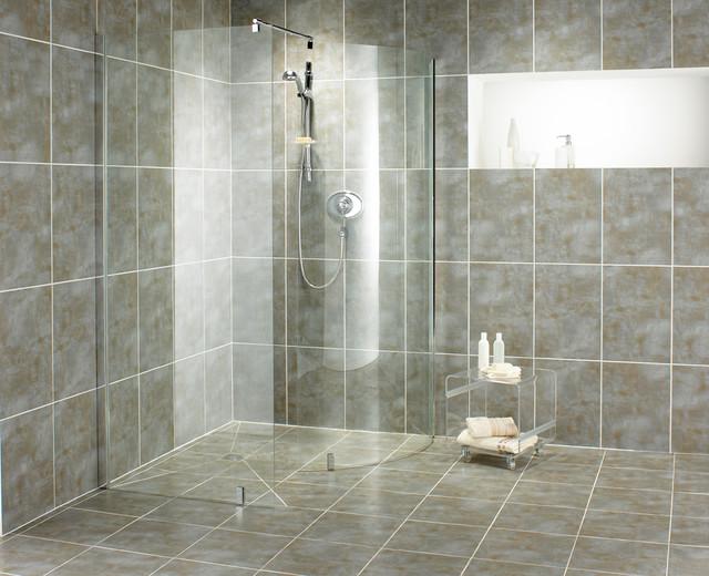 European wet rooms contemporary bathroom new york by trending accessibility European bathroom design gallery