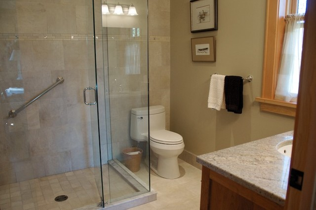 examples of bathrooms traditional bathroom toronto