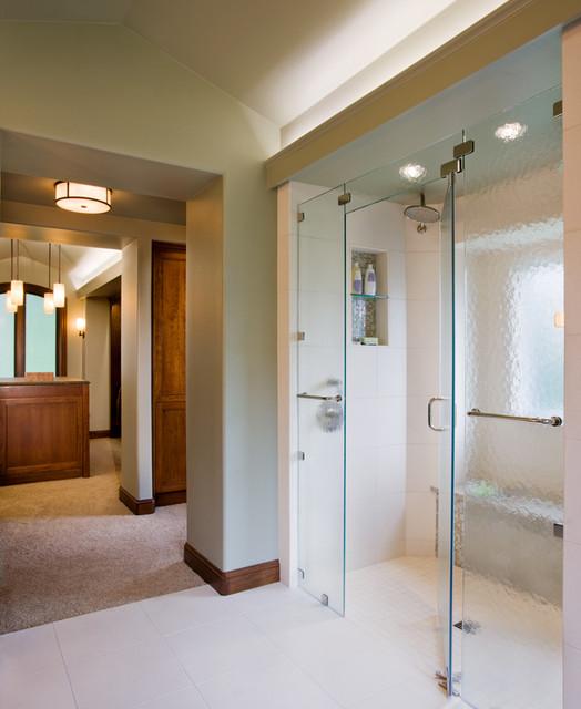 Excalibur asian-bathroom