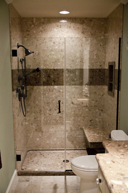Extravagant bathtubs and showers traditional bathroom for I bathroom solutions