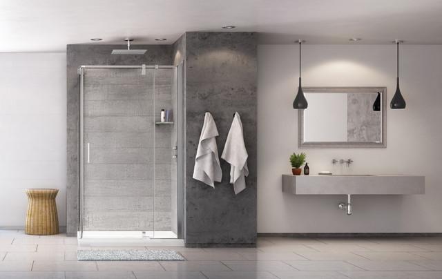 Factory Rough Designer Series - Vapor - Industrial - Cuarto ...