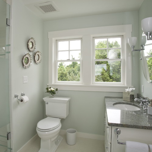 Traditional Interior Designers In Chicago: Evolution Of Style