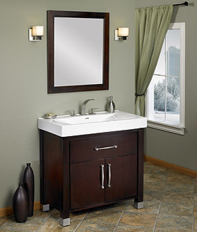 Of Bathroom Vanities Nanaimo And Amazing Bathroom Vanity For Sale
