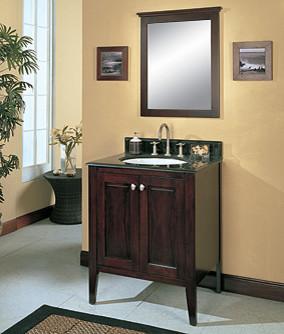 Model Vanities Cabinets Home Vanities Cabinets