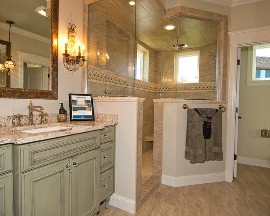 master bath shower only bathroom design ideas pictures