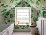 30 Bagni dal Mondo Che Funzionano per Chi Ha Famiglia (29 photos) - image  on http://www.designedoo.it