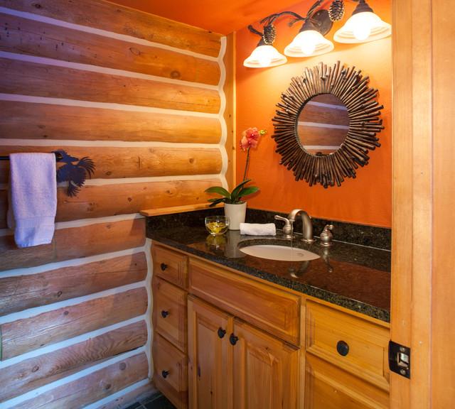 bathroom fixtures sinks moen faucets delta faucet grohe shower
