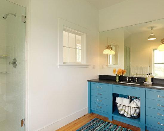 Vanity Bathroom Design Ideas, Pictures, Remodel & Decor
