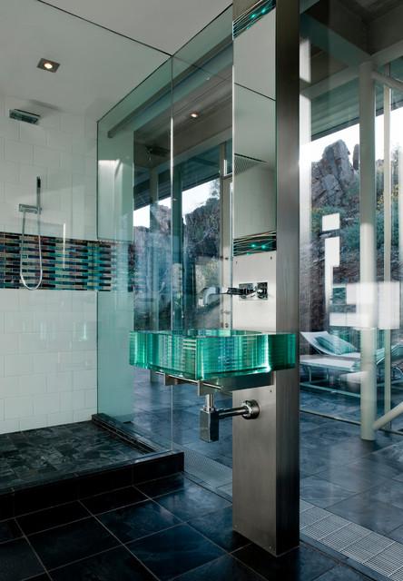 Luxury Bathroom Sink Plumbing Phoenix Home Bathroom Sink Plumbing Phoenix
