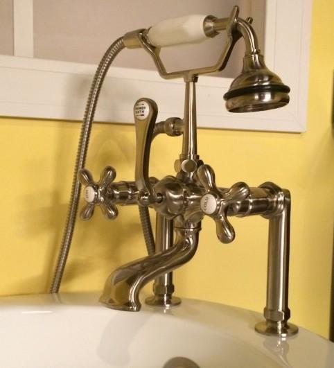 Beautiful Bathroom Faucets Remodel Kitchen Restoration Hardware Bathroom Faucets