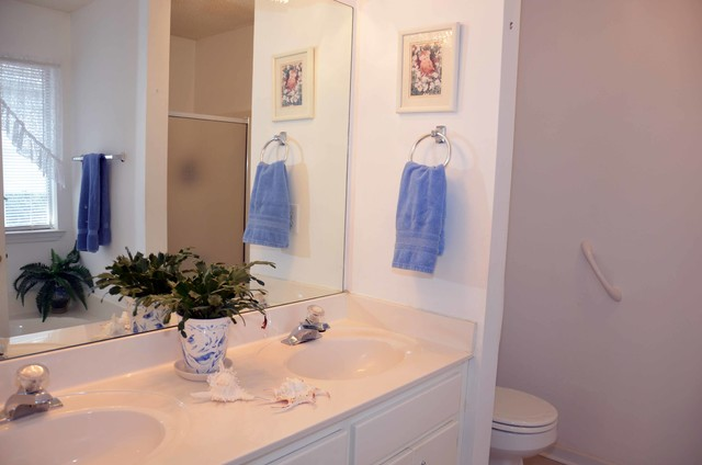 Fayetteville home for Bathroom remodeling fayetteville nc