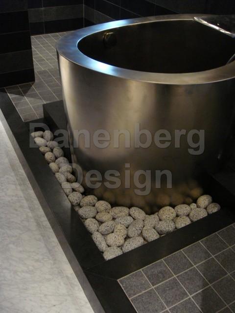 Featured in diamond spas 39 product catalogue bathroom - Houzz palo alto ca ...