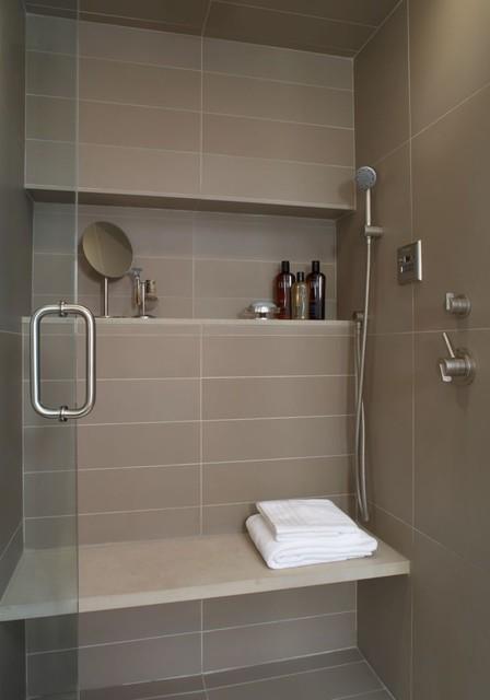 Contemporary Bathroom By Xstyles Bath More Inc