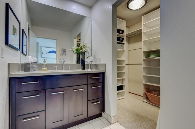 Feng Shui Home Staging In San Jose