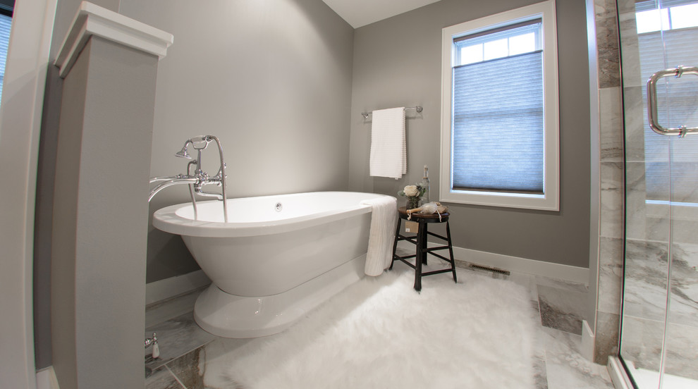 Bathroom Remodeling Ideas that do not Cost you Thousands of Dollars