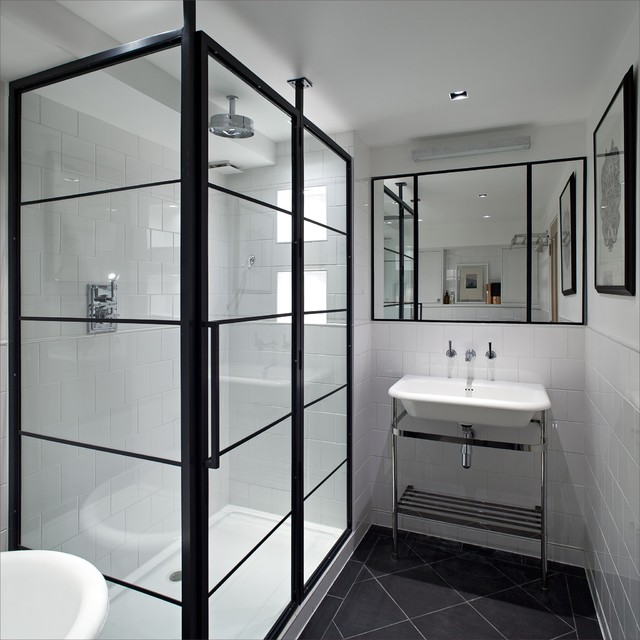 best cabinet me shower on bathroom chic installing frosted designs door ideas doors tushargupta for glass
