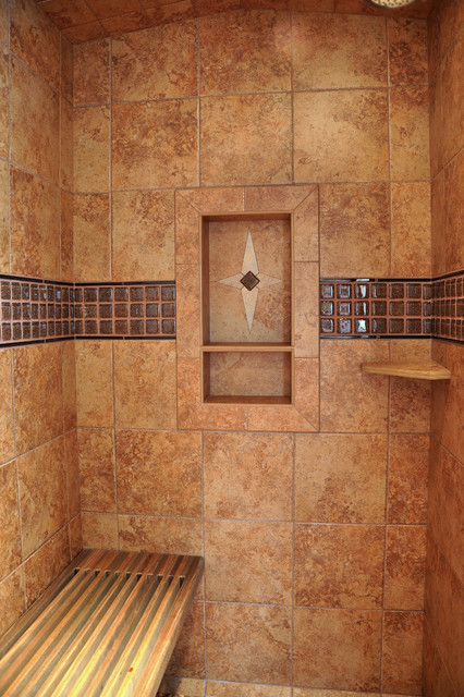 HD wallpapers bathroom remodel ideas walk in shower