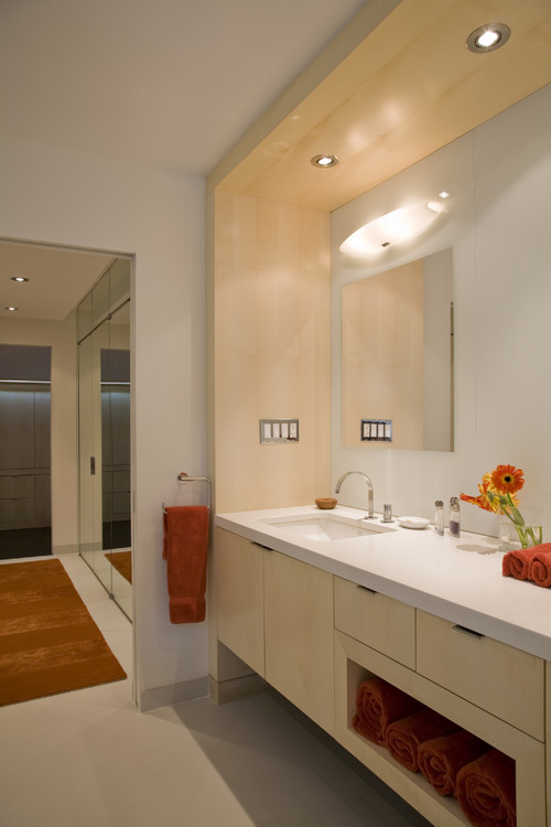 How To Conceal Or Highlight A Light Switch Or Outlet Abode