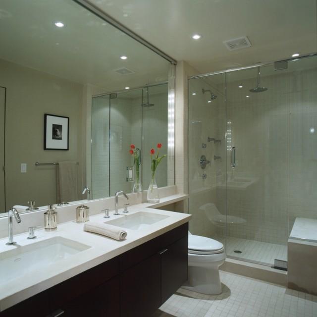 Fine Ideas For Bathroom Decorations Tall Bath Fixtures Store Square Bathtub Grout Repair Bathtub Refinishing Las Vegas Nv Old Kitchen And Bath Designer Salary BlueGlass Vessel Bathroom Sinks FORMA Design