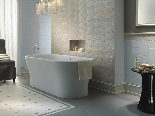 formae contemporaneo stanza da bagno