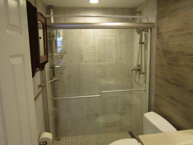 fort lauderdale bathroom remodel bathroom miami by jemstone