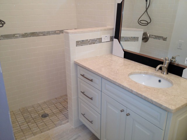 Bathroom Vanities Ft Myers Fl 28 Images Affordable Kitchen And Bath Fort Myers Florida