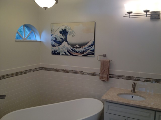 Fort myers bathroom remodel for Bath remodel fort myers