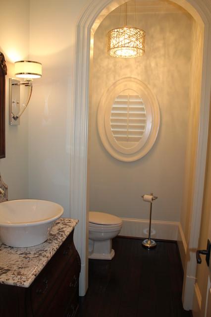 Foxcroft traditional-bathroom