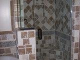 Shower Door Gallery - Glass Doctor | Window Glass Repair, Auto